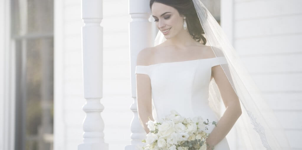 best wedding dresses for pear shaped brides pretty happy Best Wedding Dresses For Pear Shaped