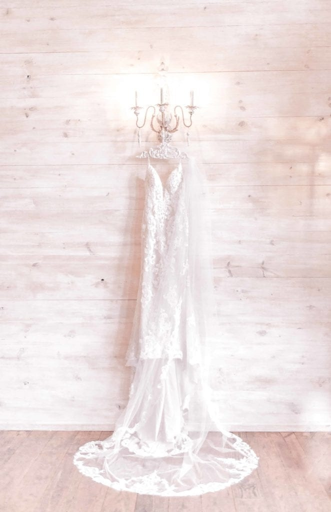 bridal boutiques in baton rouge dee olmstead photography Wedding Dresses Baton Rouge