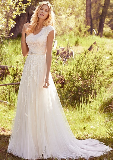 bridal dresses bridal gowns wedding and prom dresses Wedding Dresses Provo