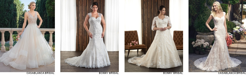 bridals more jacksonville bridal shop wedding gowns Wedding Dresses Jacksonville Fl