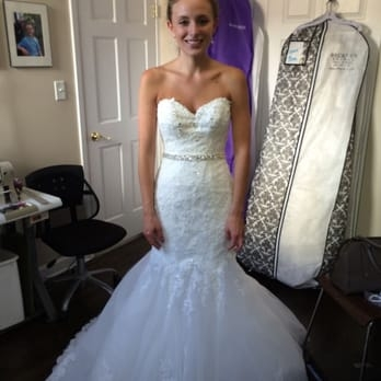 bustle and bodice 2019 all you need to know before you go Wedding Dress Alterations Chicago