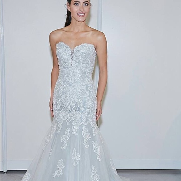 david tutera wedding dress David Tutera Wedding Dress s