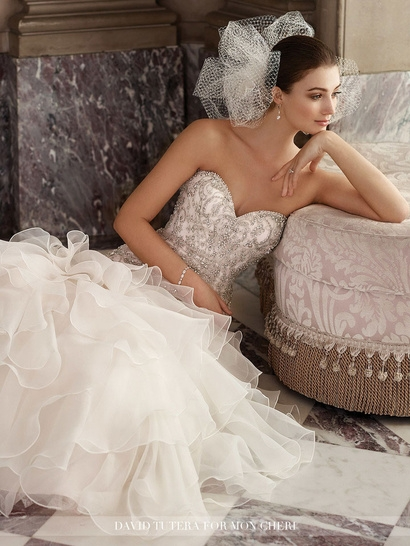 designer couture wedding gowns brides maids des moines ia Wedding Dresses In Des Moines Iowa