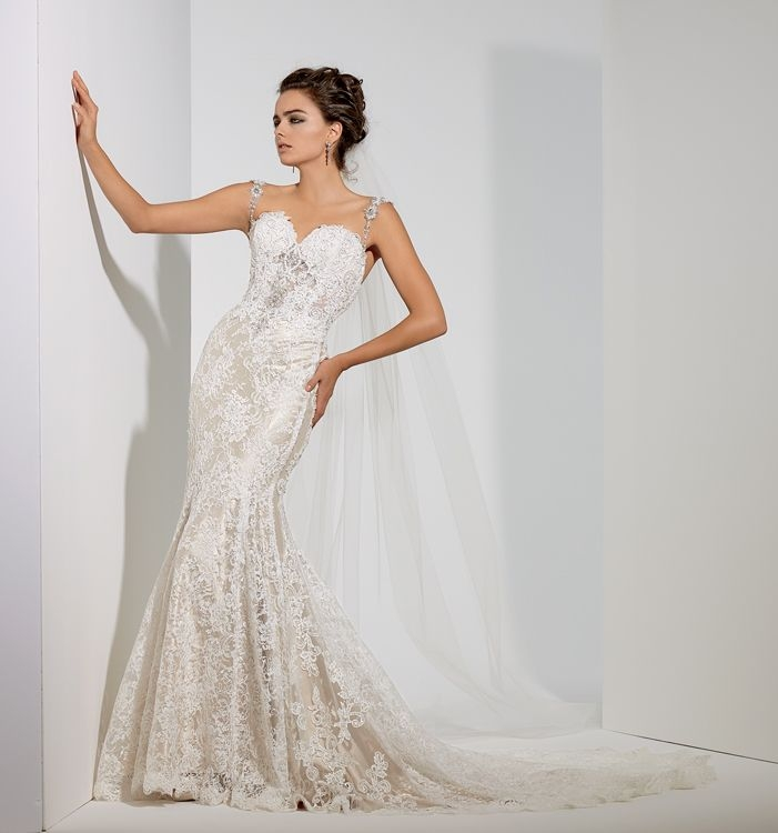 eve of milady couture collection style 4331 now available at Wedding Dresses In Mcallen Tx