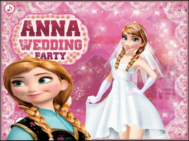 ggg com dress up games players instructions mother of the Ggg.Com Wedding Dress Up
