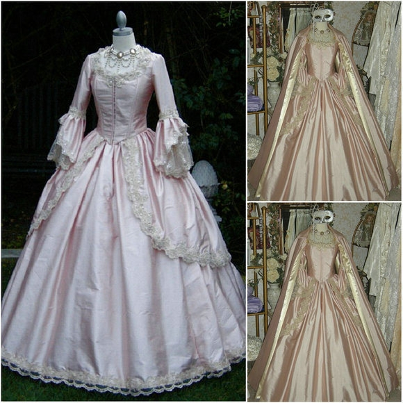hot item customer to order 1860s victorian sweet lolitacivil war southern belle ball gown scarlett wedding dresses Southern Belle Wedding Dresses