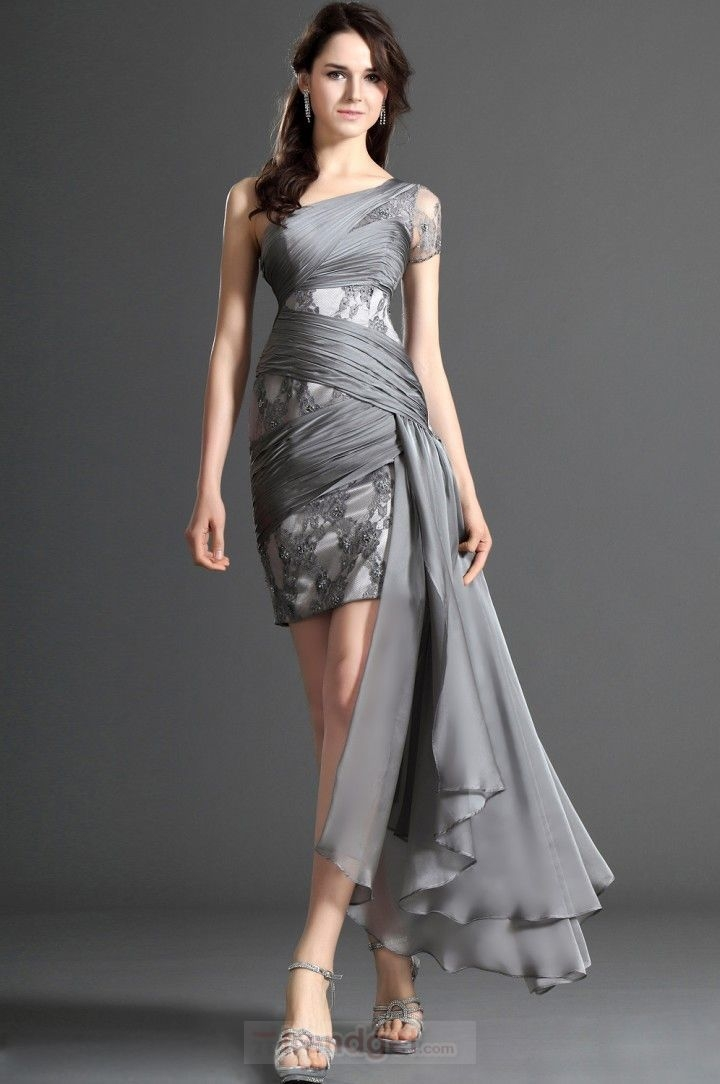 i want to tell you about the silver wedding anniversary 25th Anniversary Wedding Dresses
