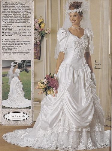jcpenney bridal gowns wedding dresses fashion dresses Jcpenney Wedding Dresses