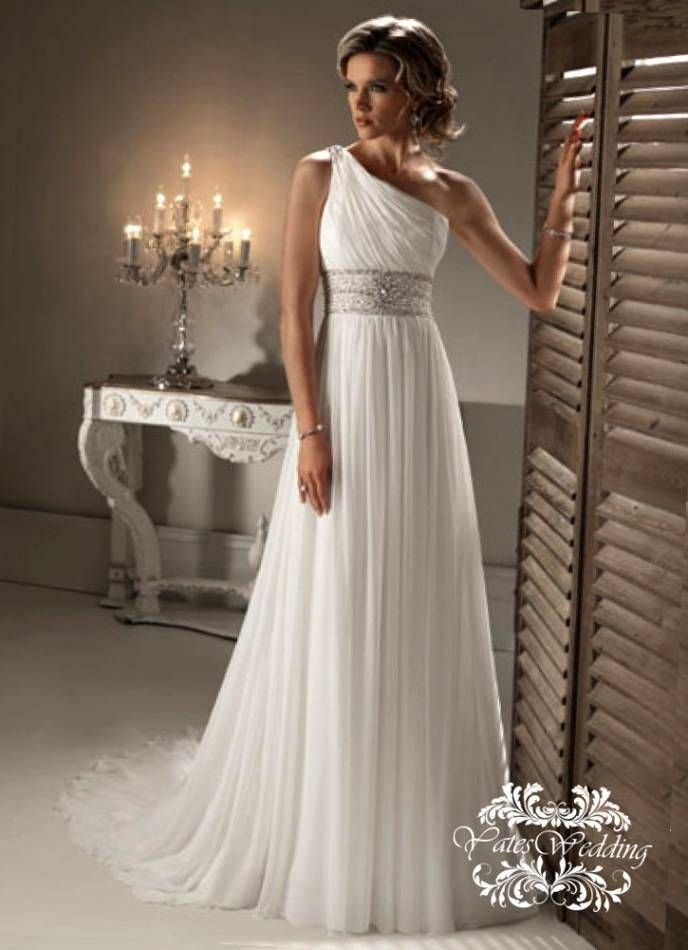 jcpenney wedding gowns 94 jcpenney dresses for mother of the Jc Penny Wedding Dress