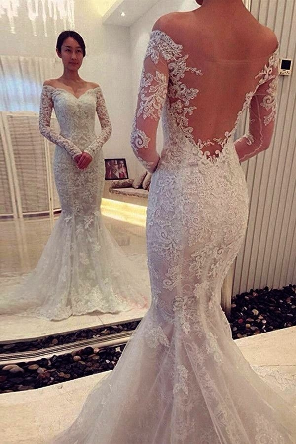 lace wedding dresses rochester ny pictures of lace mermaid Wedding Dresses Rochester Ny