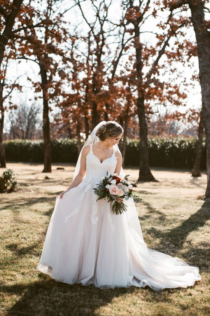 looking for a place to shop for wedding dresses in tulsa ok Wedding Dresses Tulsa
