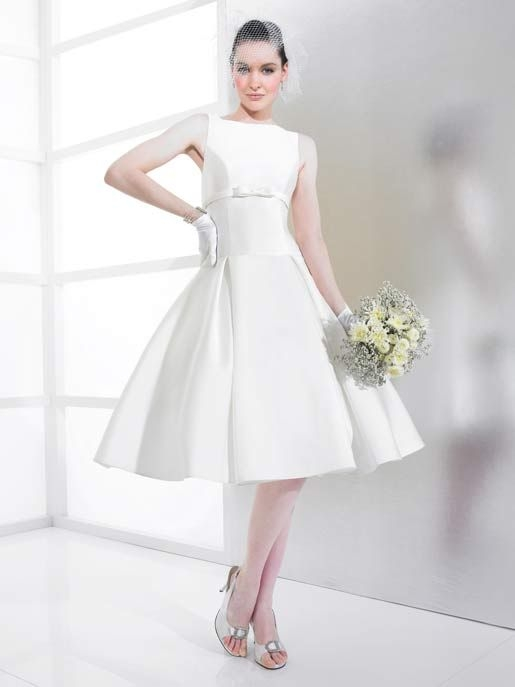 love is sweet ideas for a retro valentines inspired Audrey Hepburn Inspired Wedding Dresses