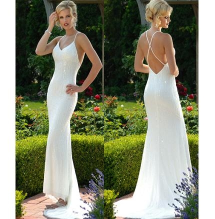 maggie sottero destinations wedding dresses weddings dresses Maggie Sottero Beach Wedding Dresses