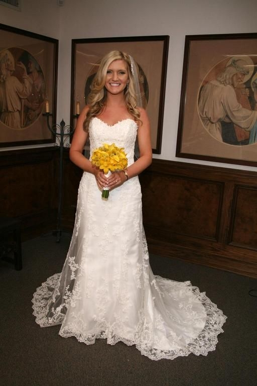 maggie sottero emma buy this dress for a fraction of the Used Maggie Sottero Wedding Dresses