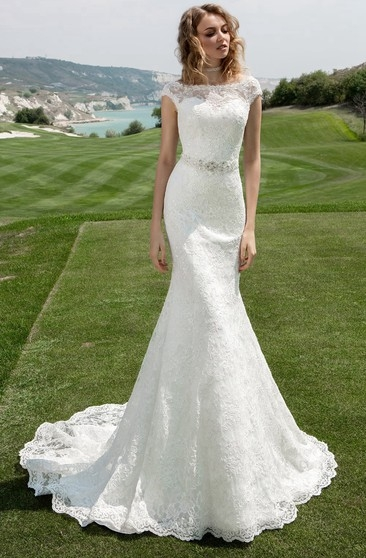modest style wedding dress cheap affordable conservative Inexpensive Modest Wedding Dresses