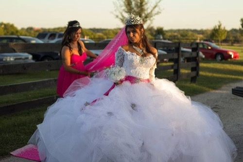 my big fat american gypsy wedding recap 22615 season 4 My Big Fat American Gypsy Wedding Dresses