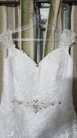 new and used wedding dress for sale in tulsa ok offerup Wedding Dresses Tulsa