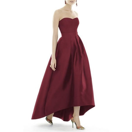 nordstrom wedding guest dresses fashion dresses Nordstrom Wedding Guest Dresses