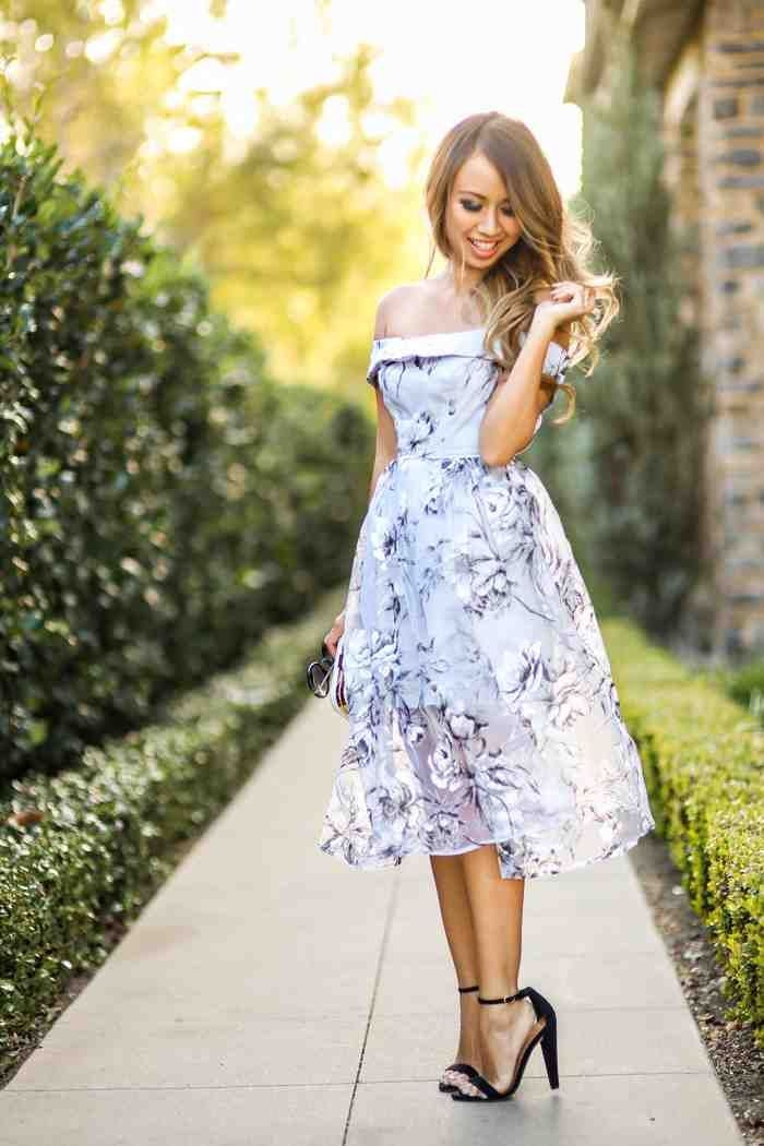 nordstrom wedding guest dresses nordstrom wedding dresses Nordstrom Wedding Guest Dresses