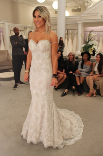 official site stunning wedding dresses crystal wedding Marisa Wedding Dresses