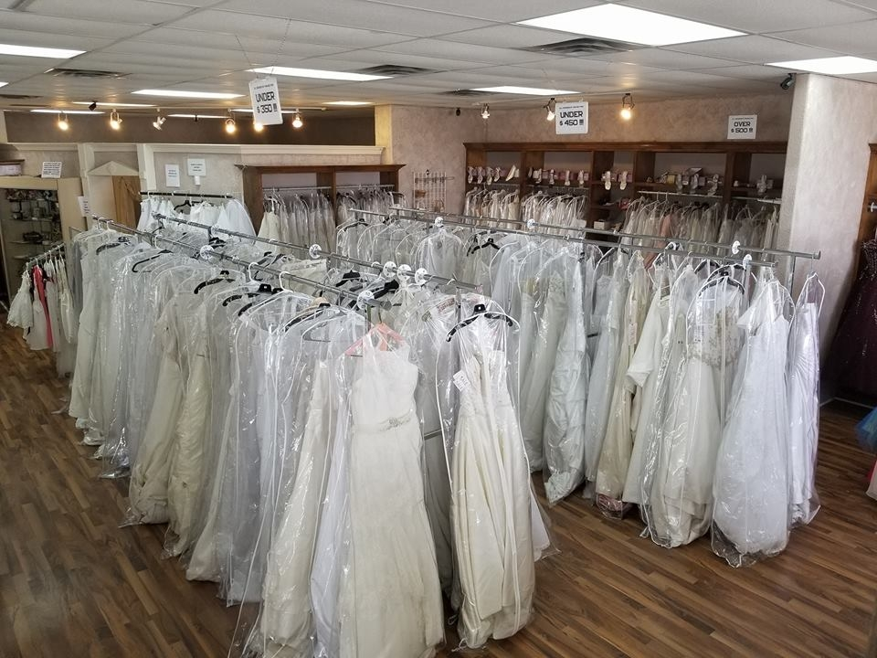once upon a bride wedding resale boutique once upon a Wedding Dresses Resale