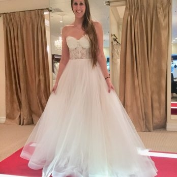 panache bridal of costa mesa 2019 all you need to know Panache Wedding Dresses