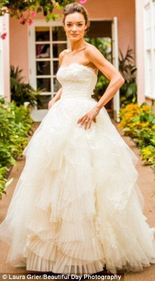 pin on wedding consignment Wedding Dress Consignment Online