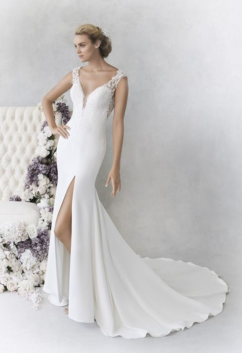pin on wedding dresses Wedding Dresses Tallahassee