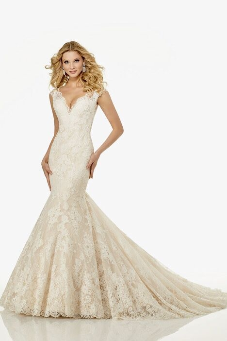 randy fenoli gorgeous and sexy wedding dress its a fit and Wedding Dresses Coral Gables