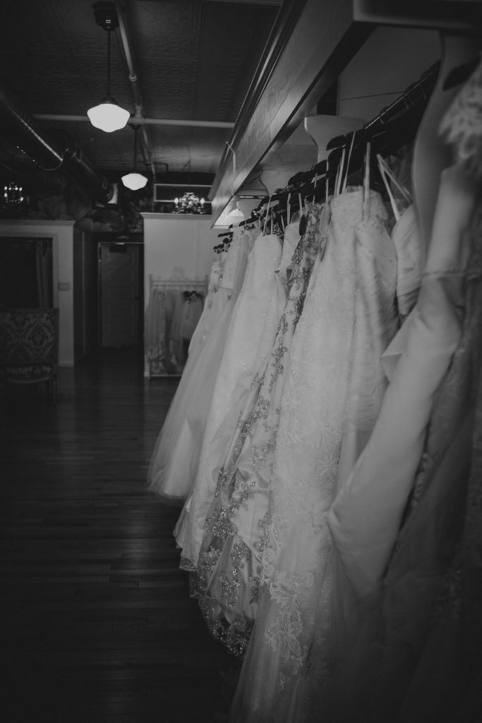 second dance bridal formal consignment second hand Wedding Dresses In Grand Rapids Mi