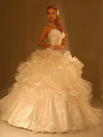 southern belle wedding gown wedding dresses dream wedding Southern Belle Wedding Dresses