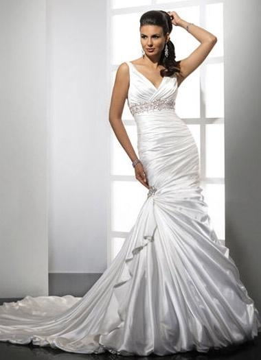 stock sale wedding dresses under 500 blossoms bridal Wedding Dresses Under 500 Dollars