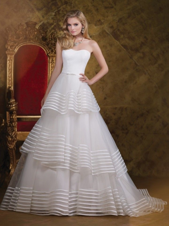 stunning james clifford wedding dresses wedding dresses James Clifford Wedding Dresses