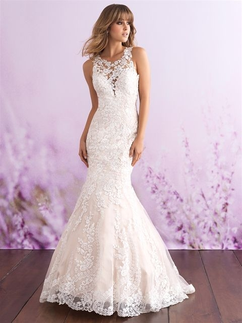 style 3115 available at bridal gallery in grand rapids mi Wedding Dresses In Grand Rapids Mi