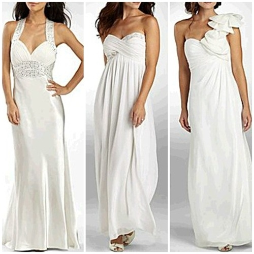stylish jcpenney wedding dresses style guide to buy Jc Penny Wedding Dresses