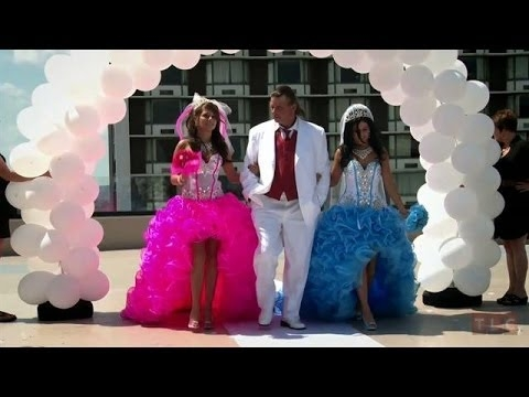 the worlds most outrageous wedding dresses my big fat american gypsy wedding My Big Fat American Gypsy Wedding Dresses
