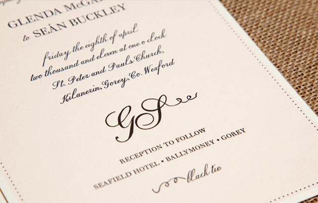top tips how to let your guests know the dress code Wedding Dress Code Wording