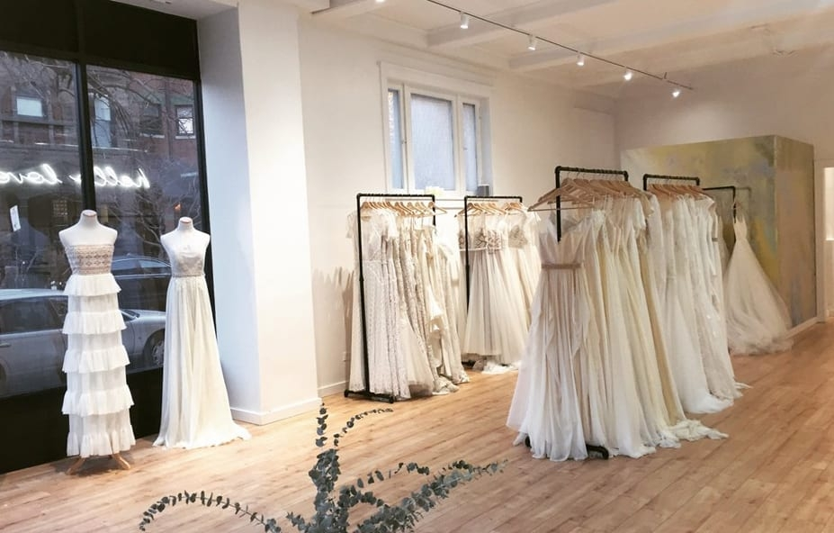 wedding dresses and gowns bridal shop rochester ny lovely Wedding Dresses Rochester Ny