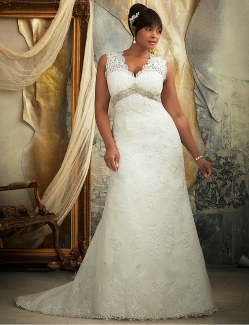 wedding dresses for older plus size brides weddings dresses Wedding Dresses For Plus Size Older Brides