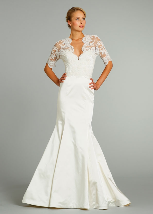 wedding dresses for second marriages and older brides all Wedding Dresses For 2nd Marriages