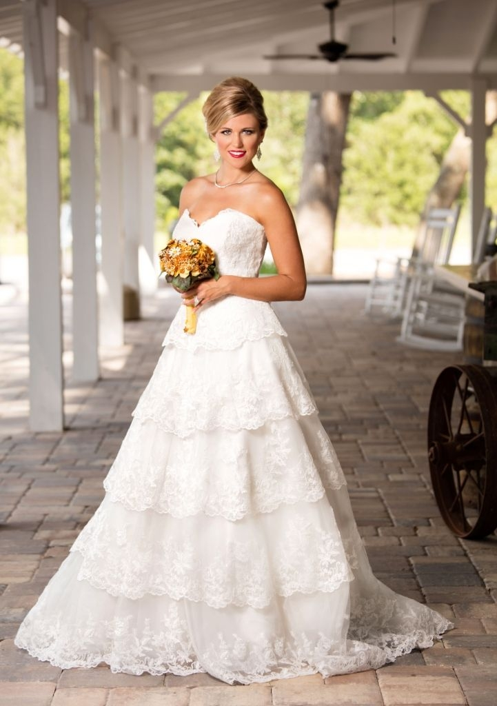 wedding dresses jacksonville fl as to simple beach wedding Wedding Dresses Jacksonville Fl