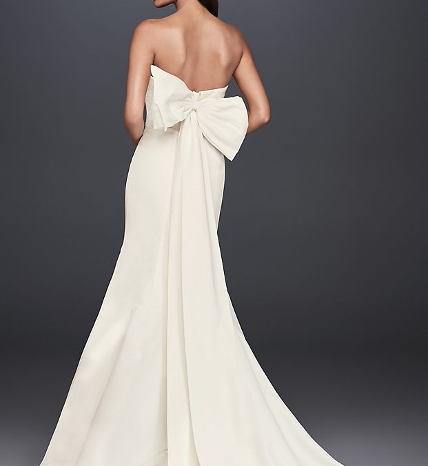 wedding dresses under 500 Wedding Dresses Under 500 Dollars