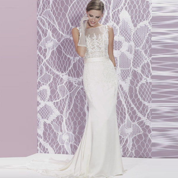 wedding gowns coral gables mnovias Wedding Dresses Coral Gables