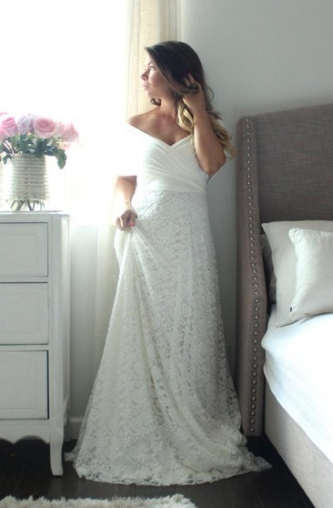 wedding gowns for busty ladies bridal dresses for big bust Wedding Dresses For Busty Brides
