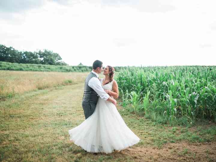 10 pittsburgh bridal shops to help you find your wedding Wedding Dresses Pittsburgh Pa