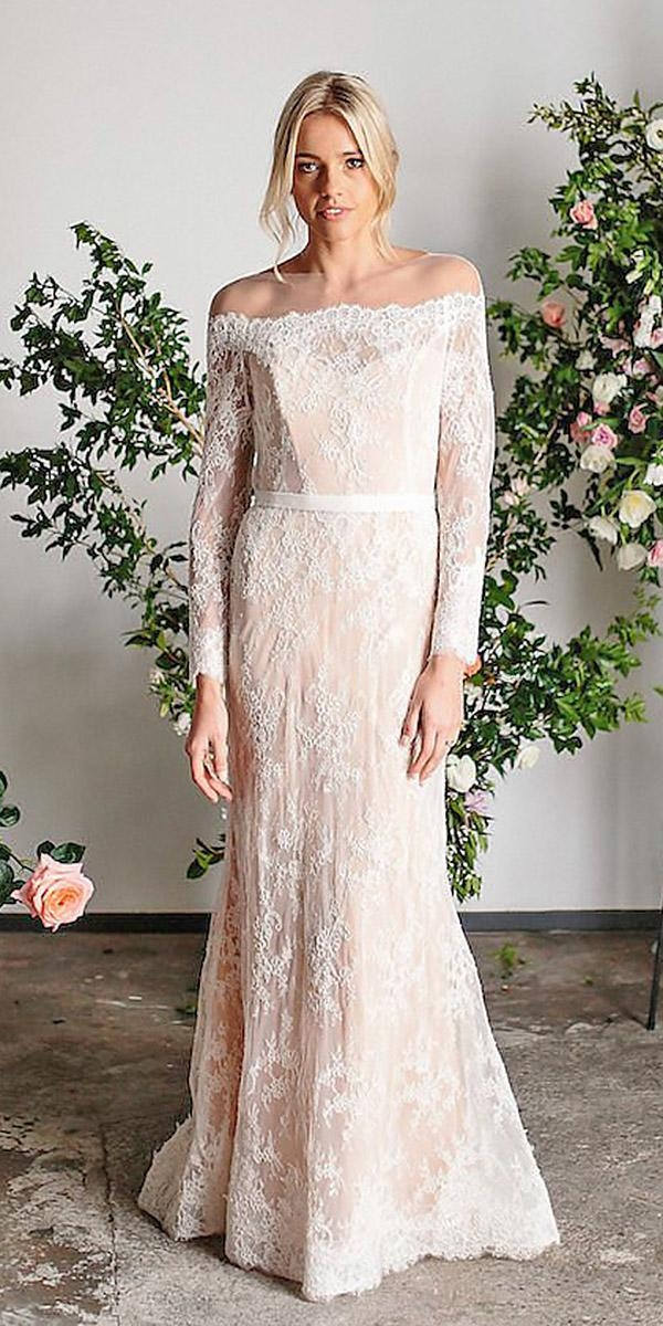 15 karen willis holmes wedding dresses 2017 wedding Karen Willis Holmes Wedding Dresses