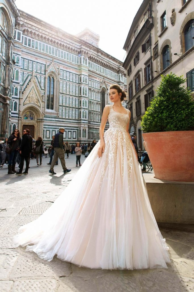 about chicago wedding dresses Wedding Dresses Chicago Suburbs