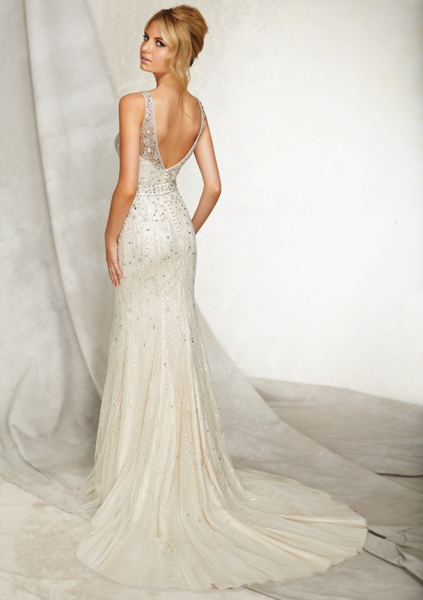 angelina faccenda bridal and wedding gowns and dresses Angelina Faccenda Wedding Dresses
