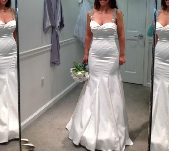 best undergarment for wedding dresses pictures ideas guide Best Undergarment For Wedding Dress