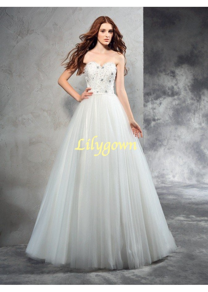 buy wedding dress in markham jcpenney dresses for wedding Wedding Dresses Jcpenney
